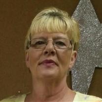 Lynn Gordnier Resor