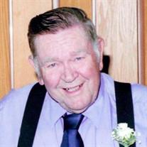 Robert R. Rosenbrook