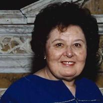 Joyce B. Janice