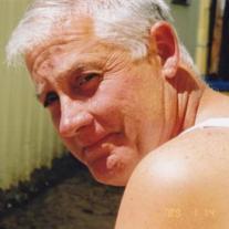 Donald Herbert Branham