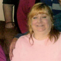 Joyce  Lynn Barnett
