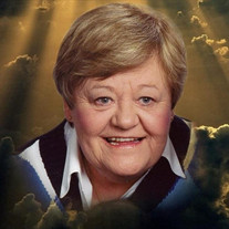 Pamela S. Andrews