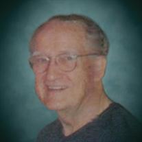 Clyde L. Allen