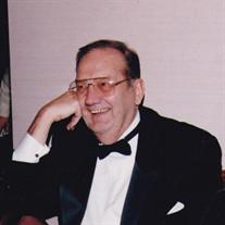 Dr. Robert Kastelic