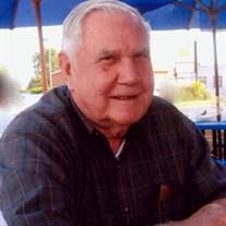 Deering Bradford Dalton, Jr.