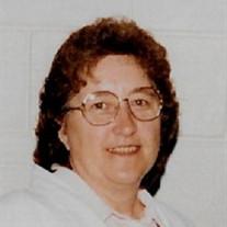 Marcia C. Porter