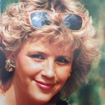 Lori Jean Babcock