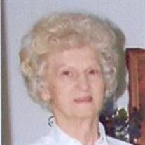 Elsie Palach