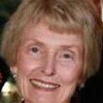 Sue Marie Fowler Ellis