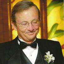 Jeffrey A. Little