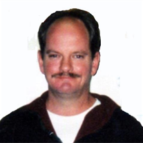 James Joseph Sanford