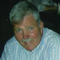 Raymond W Coleman