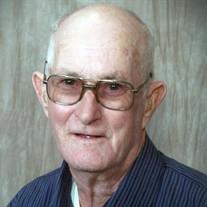Ervin H. Logeman