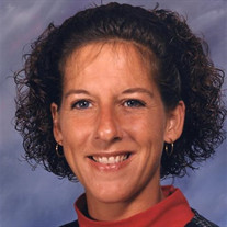 Barbara C. Munsterman