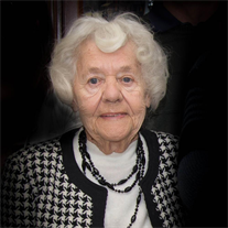 Janice F. Snover