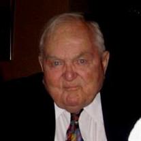 William H. McMannis