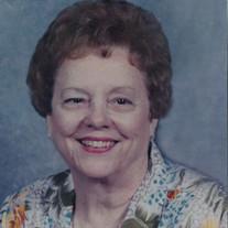 Joanne Lovelace Wessel