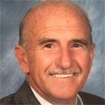 James M. Wilson Jr.