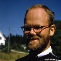 Charles Ellsworth Huntington