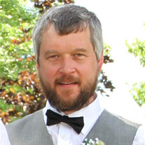 Dr. Cory Marvin C. Papenfuss