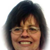 Victoria Lynn Smith