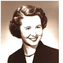 Ellen Blue Lyford