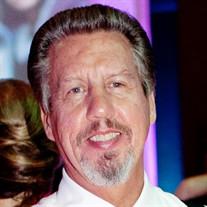 Donnie L. Montgomery