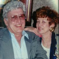 Daniel L Martone