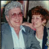 Barbara Martone
