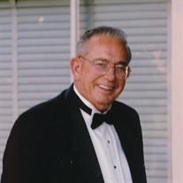 Robert  C. Nunamaker