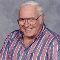 Thomas F. Bridges