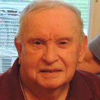Floyd Napier Jr.