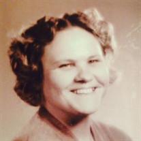 Vera Soroka Miller