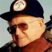 Mr.  Clyde  L. Carpenter