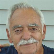 Joseph H. Reier