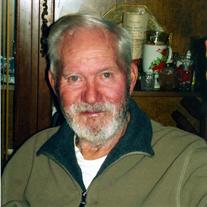 Charles  L. Carte