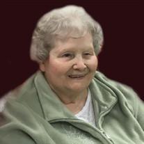 Marlene M.  Middleton