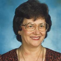 Theresa Flynn