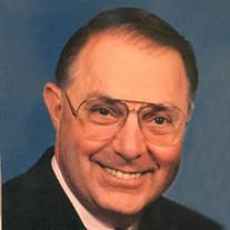 Kenneth W. Martin Sr.