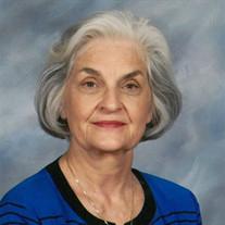Rutisha Brigmon Fadel