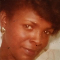 Linda Cecilia Gardner