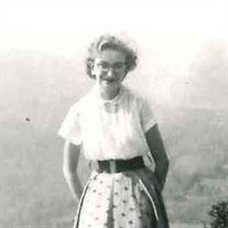 Jean M. Krum