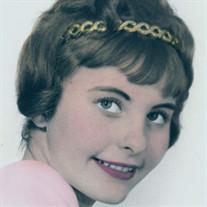 Maureen V. Hipp