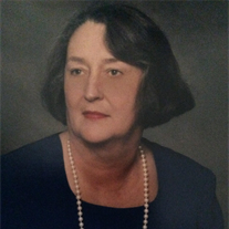 Mrs.  Harryette B. Coxe