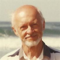 Dr. Hiram Garwood Haynie Jr.