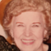 Lillian E. Lasica
