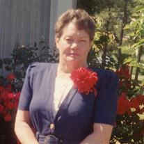 Doris L. Bush