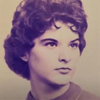 Donna Kay Riley