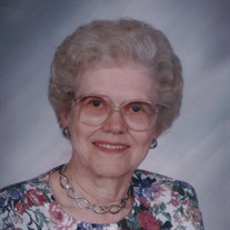 Wilma M. Wyss