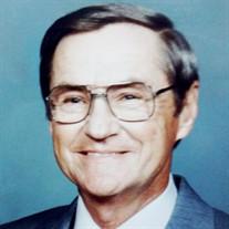 Alphonse Mark Vacek